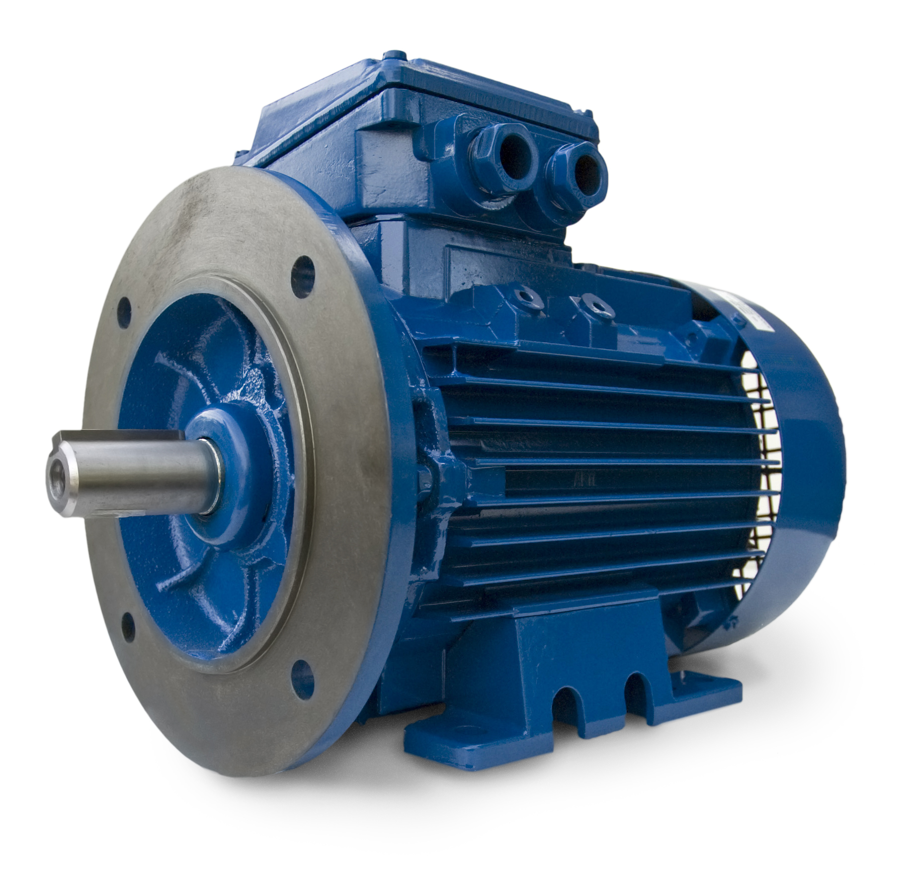 Metric Motors Houston Motor Controlhouston Motor Control