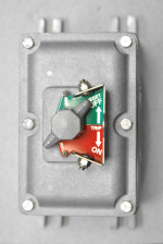 KT7-Manual-Motor-Starter_150x200