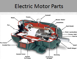 electric motor products houston motor and controlhouston motor