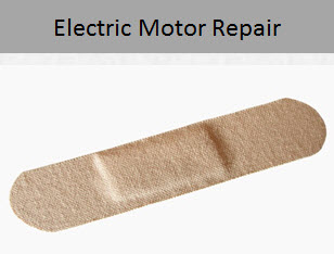 Electric motor products houston motor and controlhouston for Electric motor repair supplies