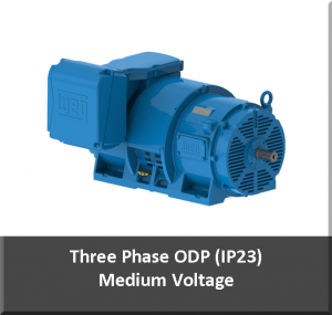 button-three-phase-odp-ip23-medium-voltage-copy1