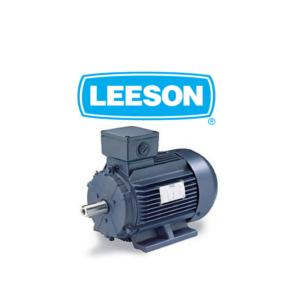leeson-1
