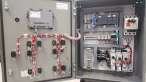 plc-controlled-test-panel