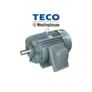 Starter components houston motor controlhouston motor for Teco electric motor distributors