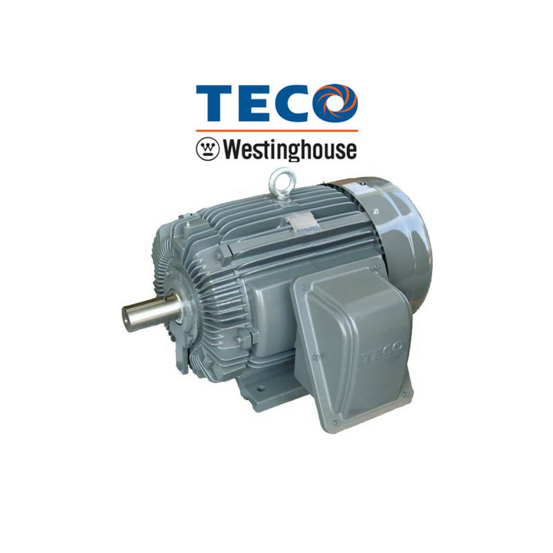 Electric Motors Houston Motor Controlhouston Motor