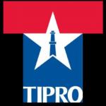 tipro-logo