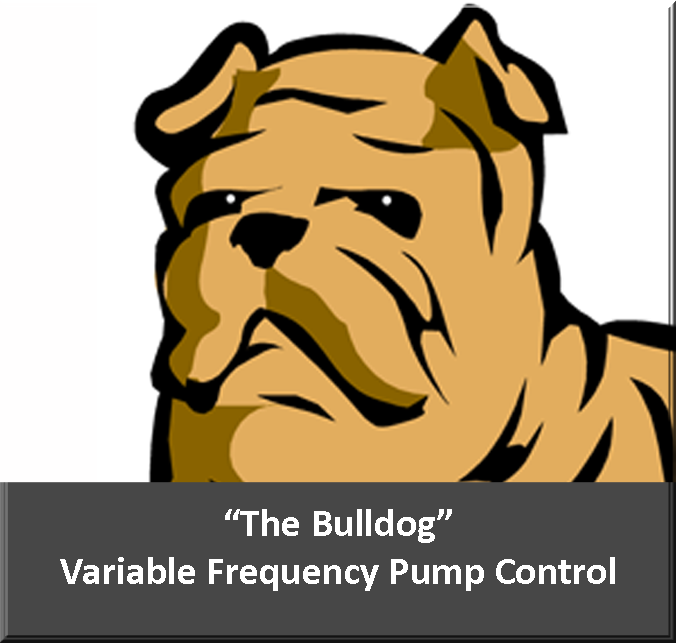 bulldog electrical components
